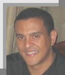 Dr. Ramón Villamil