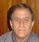 Dr. Lázaro Alfonso