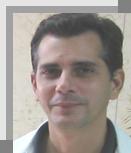 Dr. Cesar Silveiro