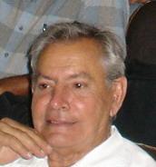 Profesor Alvarez
