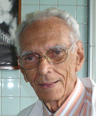 Profesor Gavaldá