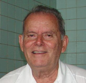 Profesor Osiris