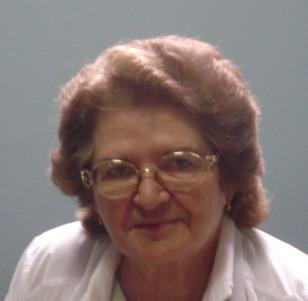 Profesora Moroño