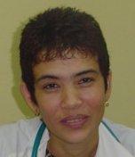 Dra. Ileana Alvarez