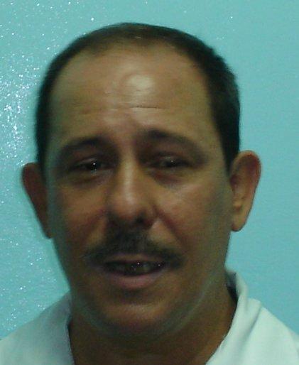 Dr. Jorge Valdés