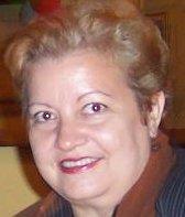 Dra. Maritza