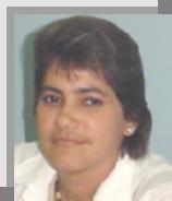 Dra. Norma Handal