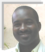 Dr. Pastor Thomas