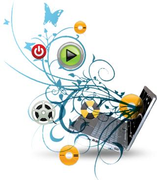 external image multimedia.jpg