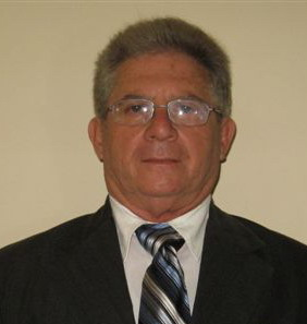 Profesor Jorge Abraham Arap