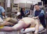 Heridas perineales