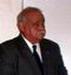 Dr. Miguel Valdés Mier