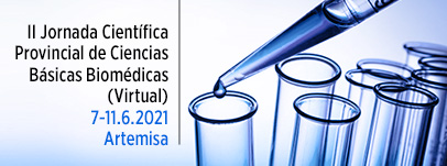 ciencias biomédicas